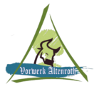 vorwerk-altenroth.de